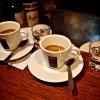 """""""Un caffé per favore """""""