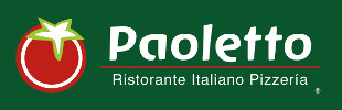 Restauranteitaliano.mx