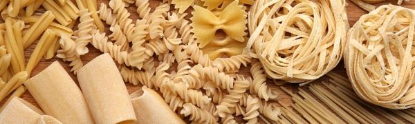 Fiesta mundial de la pasta 25 octubre
