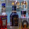Vino da Tavola e Liquori