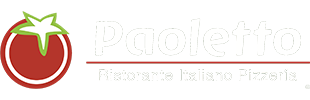 Paoletto Ristorante
